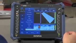 OmniScan MX2.mp4(http://www.armada-ndt.ru/product_info.php?products_id=2948 Ультразвуковой дефектоскоп на фазированных решетках Olympus OmniScan MX2., 2012-07-25T09:58:45.000Z)