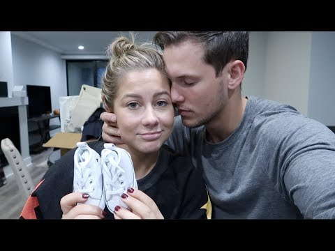 Thanking You for All Your Support Live Stream  Shawn Johnson