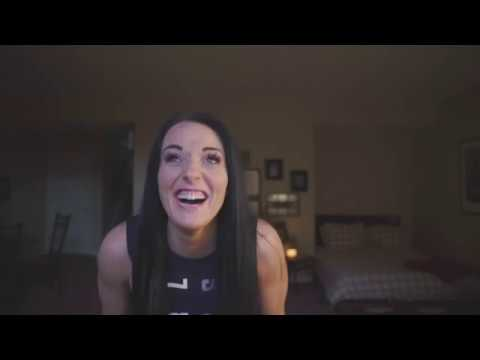 NEVER Be This Kind Of Person - Ashtyn Pharis Fitness