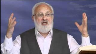 Прийти к духовной точке (23.05.2012(