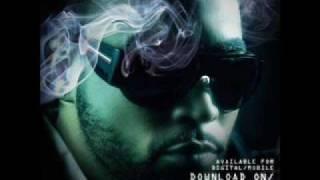 Don Omar Feat. Kendo - Psychos OFFICIAL 2009 PROTOTYPE 2.0.  LYRICS