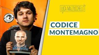 Codice Montemagno - LibroTerapia#19