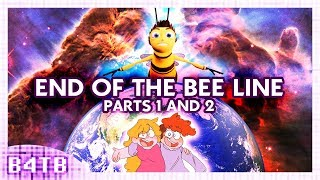 End of the Bee Line | Bee Movie for the Nintendo Wii | FINALE (Re-Upload: Continuity Edition)