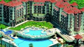 отели турции сиде 5 звезд club turan princeфото отеля(, 2014-11-05T20:09:38.000Z)