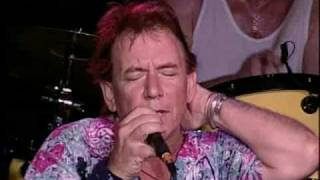 eric burdon house of the rising sun live 1998 50 years