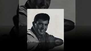 Sonny James - The Cat Came Back - 1956 Version YouTube Videos