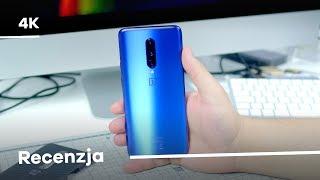 OnePlus 7 Pro - 2 miesiące później | Recenzja