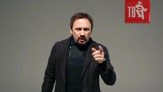 ПРЕМЬЕРА! Стас МИХАЙЛОВ и ДЖИГАН - ЛЮБОВЬ-НАРКОЗ...