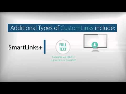 ebsco-discovery-service-customlinks---tutorial