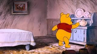 פו הדוב מבקר אצל ידיד טוב