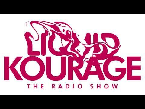 Liquid Kourage Ep2