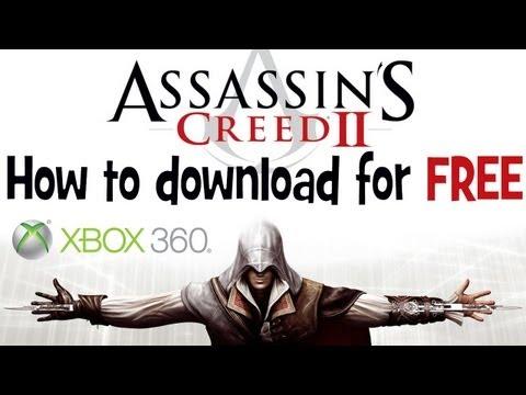 Having problems downloading Assassin