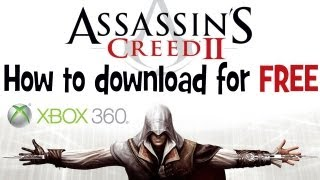 Having problems downloading Assassin