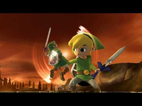 Funny Zelda Memes and Pics