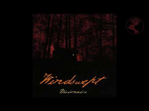Windswept - Visionaire (Full EP) Mp3
