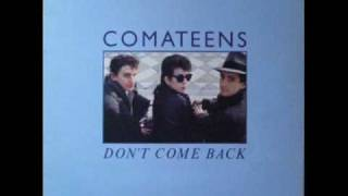 Comateens - Don