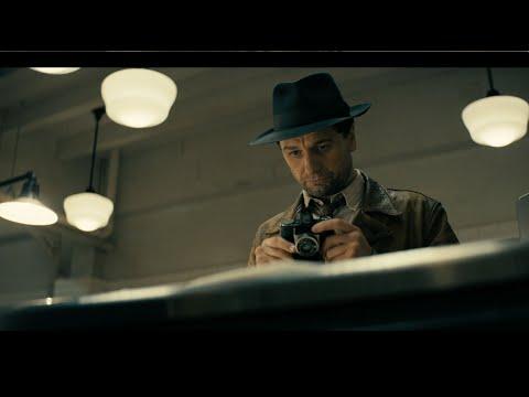 Robert Downey Jr. produce la nueva apuesta de HBO: Perry Mason