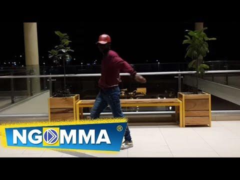BRUZ NEWTON - Zigwembe Dance Challenge Solo