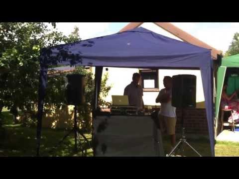 Martin day Essex heart fm shocking video . The end of radio man longest serving breakfast presenter