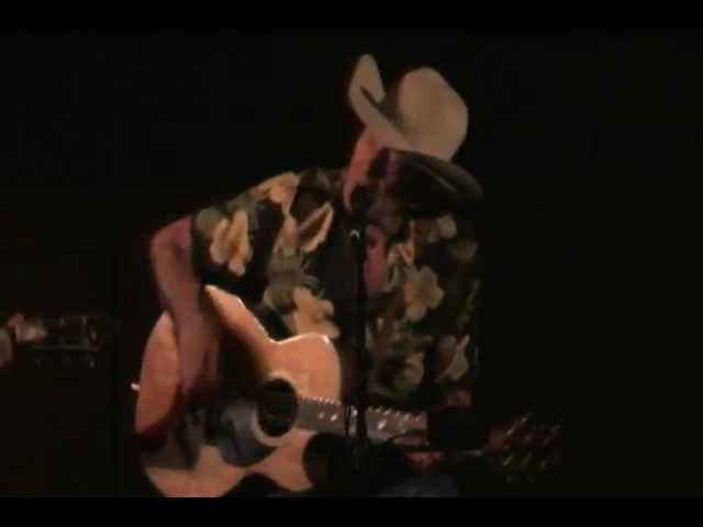 Ian Tyson - Four Strong Winds Chords - Chordify