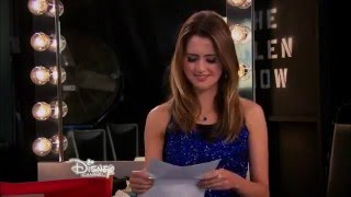 Video Austin & Ally - S04E20 Duets and Destiny - Clip, Austin & Ally Talk Before Singing download MP3, 3GP, MP4, WEBM, AVI, FLV November 2018