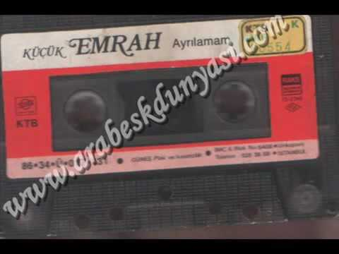 Emrah   LEYLİ   YouTube