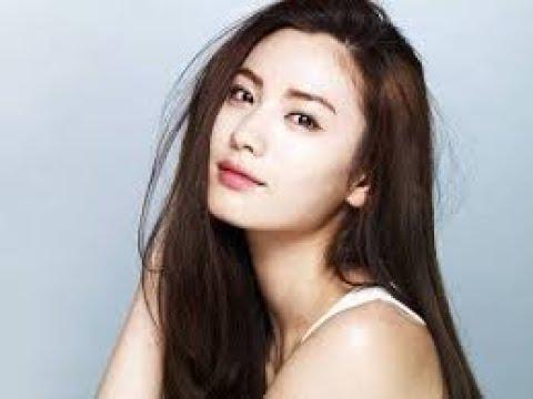 Hydrolyzed Collagen - Dr Tim O'Shea