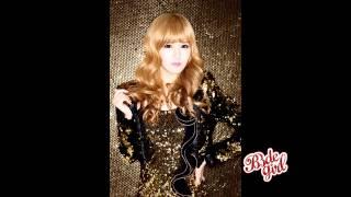 비비드걸 bbde girl first mini album profile movie