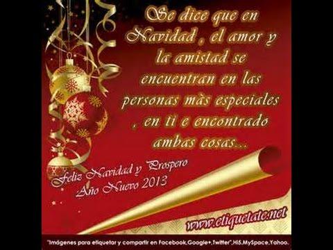 Postales de navidad ,Felicitaciones por navidad ,felicitaciones ...