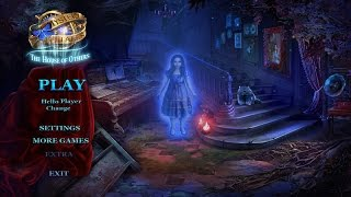 Mystery Tales 7: The House Of Others{hidden Object Game}demo