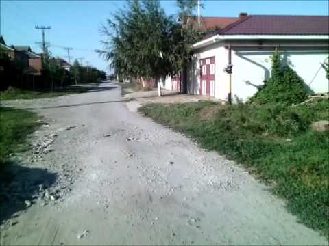 Микрорайон Калинино, Энка. Ищем дом на съем. Краснодар, Россия.