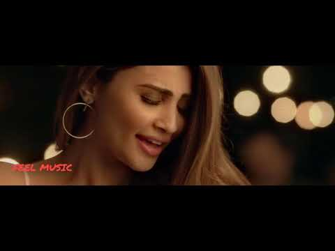 Selfish Song Video | Salman Khan,Jacqueline | Atif Aslam, Iulia Vantur | Race 3 (2018)