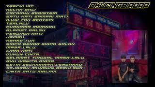 Kecak Bali Dugem Nonstop Kucingbiadap™ Special Request by IES ( Payung Biru )