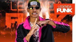MC Maré - Funk Boruto 2