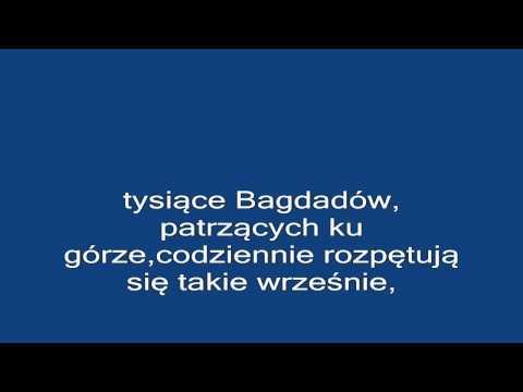 Betagarri-Hamaika PL