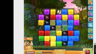 Pet Rescue level 1464, pet rescue, nivel 1464 pet rescue solucionado, solved, sin booster