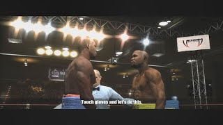 Don King Presents Prizefighter - O'neil Bell vs Steve Cunningham
