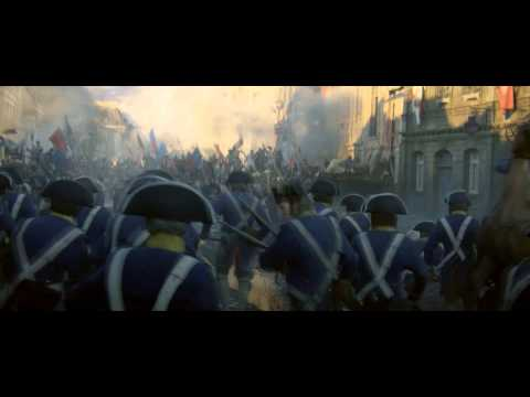 "Assassin's Creed: Unity - ""In My Remains"""