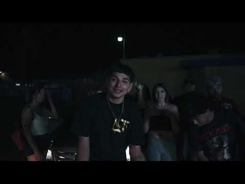 L.T. - Risky (Official Music Video) | Dir. By @Lostboysage