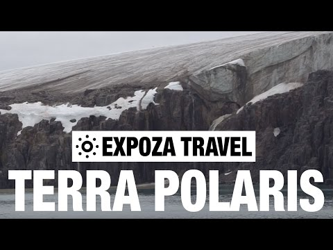 Terra Polaris Vacation Travel Video Guide
