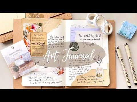 Stationery Haul | Shopee PH 2020 | Shopee Sale Affordable Stationery Haul (Stickers, Pens, Markers) from YouTube · Duration:  14 minutes 27 seconds