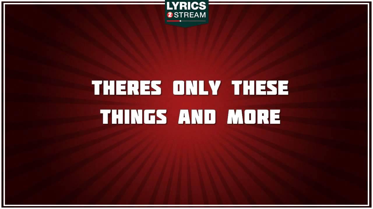 a question of lust depeche mode tribute lyrics youtube. Black Bedroom Furniture Sets. Home Design Ideas
