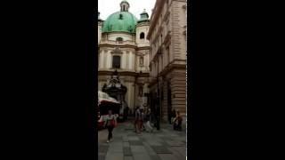 Экскурсия Вена,Австрия 2016(, 2016-06-28T00:52:58.000Z)