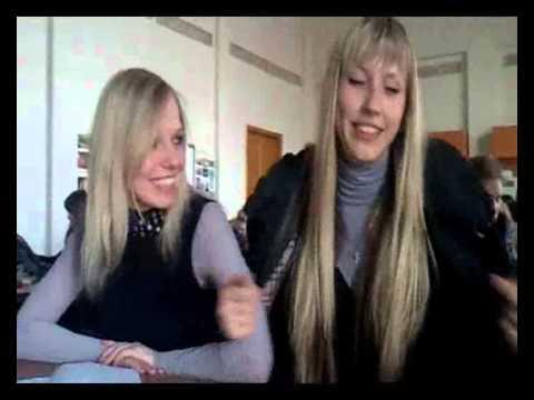 Блондинки - HD порно на