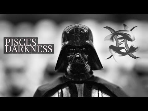 Dark Pisces Response