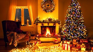 Christmas Music 2020, Top Christmas Songs Playlist 2020, Relaxing Christmas Music Ambient
