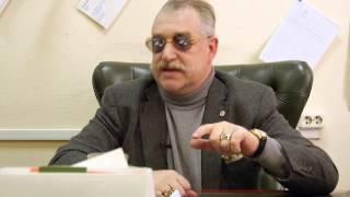 За что посадили Виктора Бута,Николай Стариков