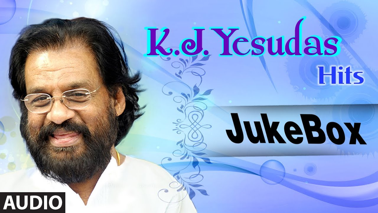 Check Out Popular Malayalam Hit Songs Audio Jukebox Of K J Yesudas Malayalam Video Songs Times Of India Hindi mp3 songs spanning decades only on saregama. check out popular malayalam hit songs audio jukebox of k j yesudas