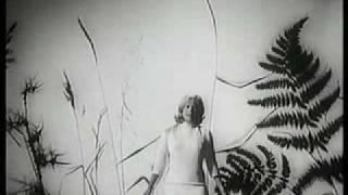 Hildegard Knef - Der Apfelbaum