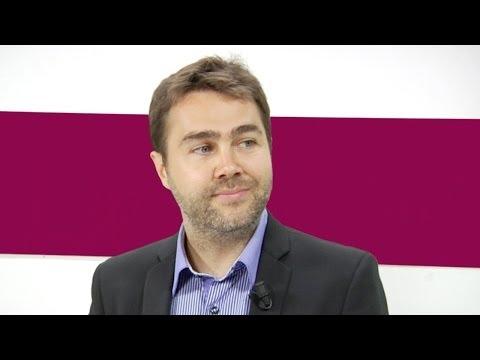 BLABLACAR, la startup française à 100 millions de dollars !